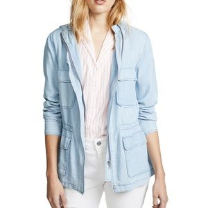 Jack BB Dakota Jeslyn Jacket